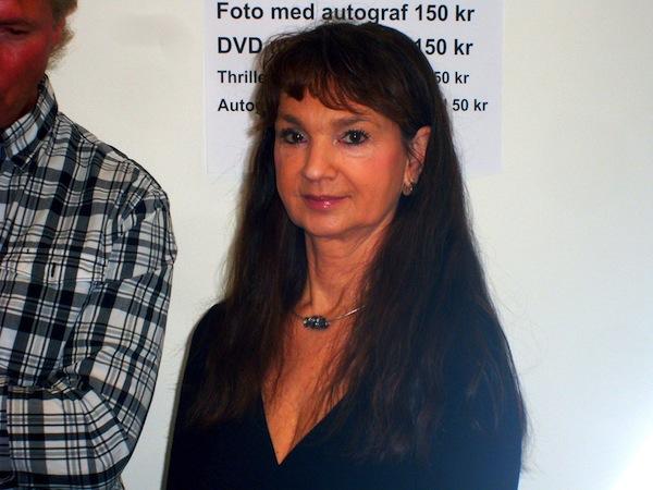 Christina_Lindberg