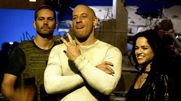 Paul-Walker-Vin-Diesel-and-Michelle-Rodriguez-on-the-set-of-Fast-and-Furious-7-2015-Movie-Image