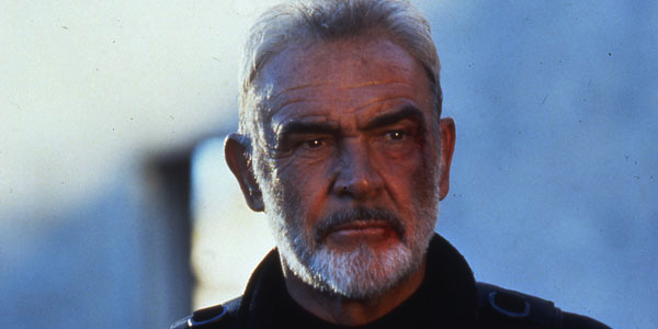 The-Rock-Sean-Connery