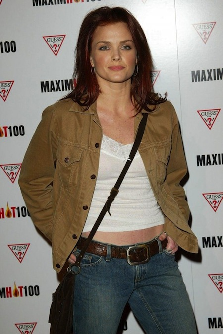 dina-meyer-now