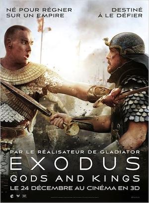 exodus_affiche
