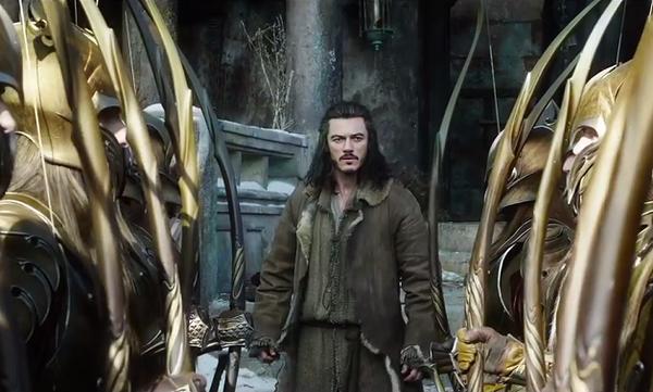 hobbit_w_600