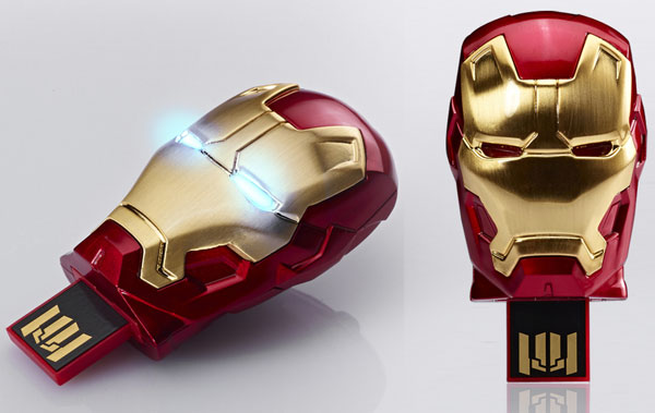 iron-man-3-flash-helmet