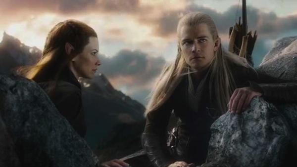 legolas_le-hobbit-la-bataille-des-cinq-armees_le-blog-de-cheeky