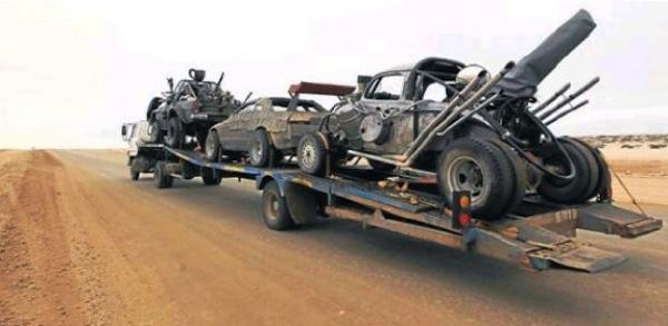 mad-max-car-14-550x269