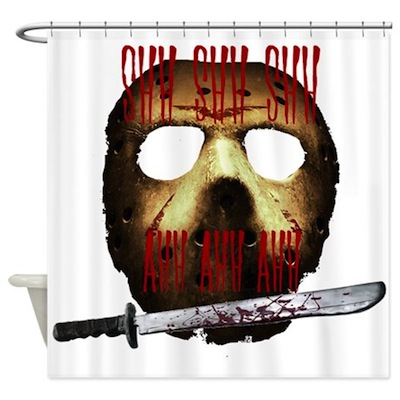 shh_shh_shh_ahh_ahh_ahh_shower_curtain