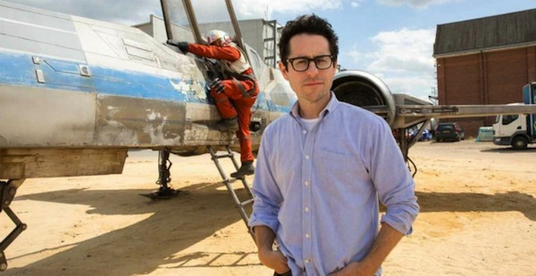 star-wars-episode-7-jj-abrams-x-wing
