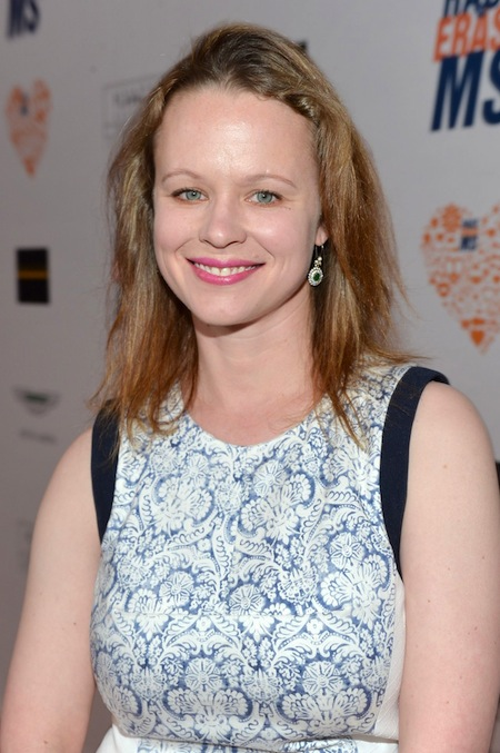 thora-birch-2014-race-to-erase-ms-event-in-century-city_1