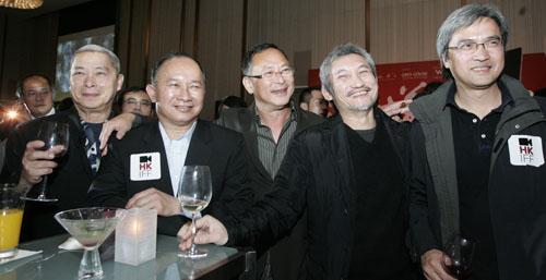 5-directors