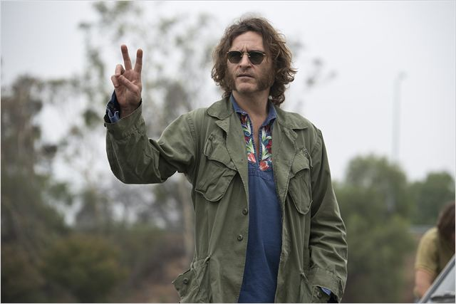 INHERENT VICE 4