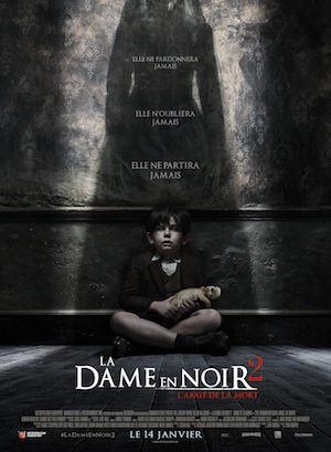 LaDameEnNoir2-affiche-FR