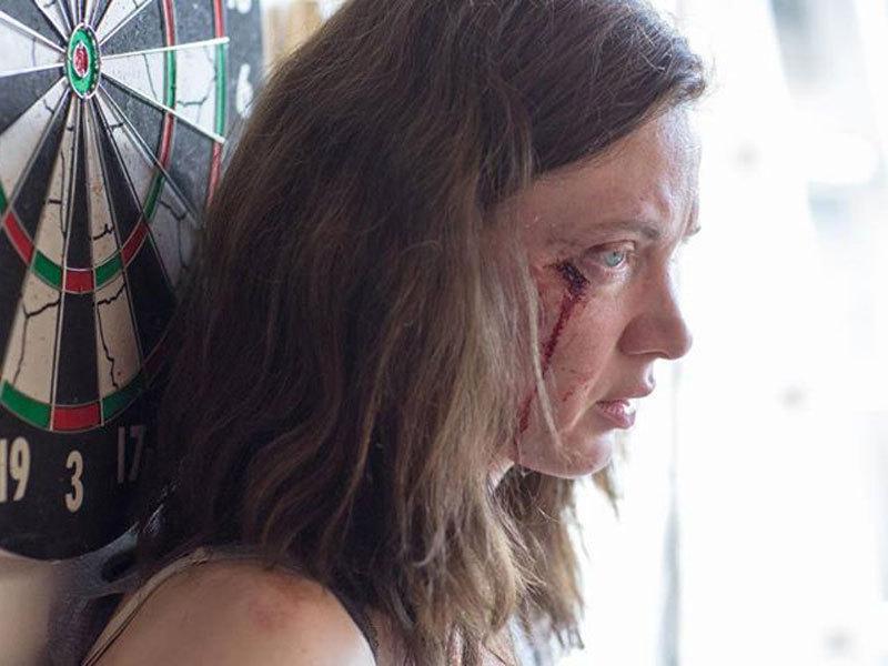 Odile-Vullemin-femme-battue-dans-L-Emprise-le-26-janvier-sur-TF1