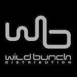 WILD-BUNCH