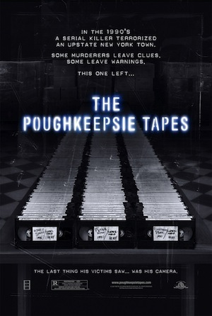 poughkeepsie_tapes_xlg