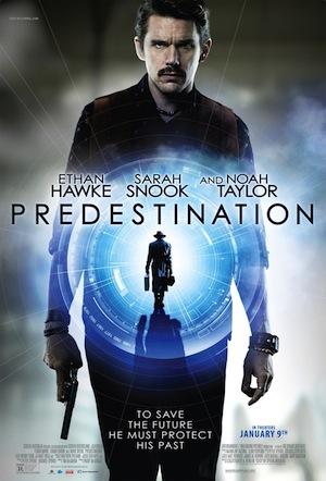 predestination-poster_491424_36127