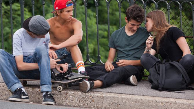 the-smell-of-us-larry-clark-venice1