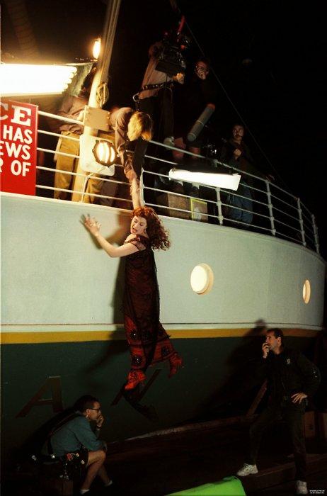 titanic 1_500