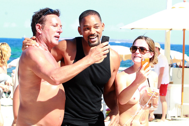 will-smith-selfie_1