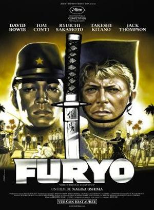 1ca40-furyo_aff-120x160
