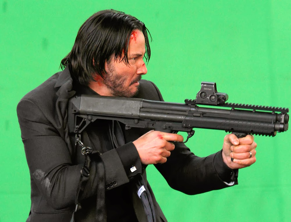 John-Wick-Movie (1)