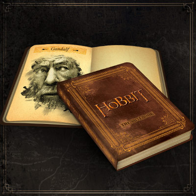 THE_HOBBIT3-400-400_Notebook_01
