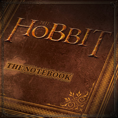 THE_HOBBIT3-400-400_Notebook_03