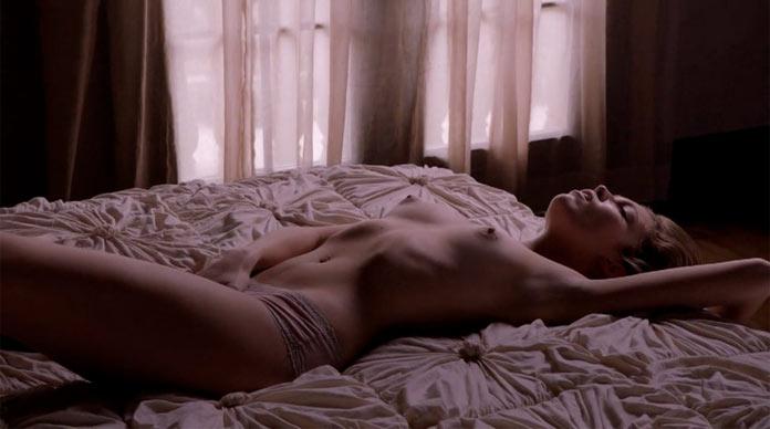 banshee-season-2-nude-scenes