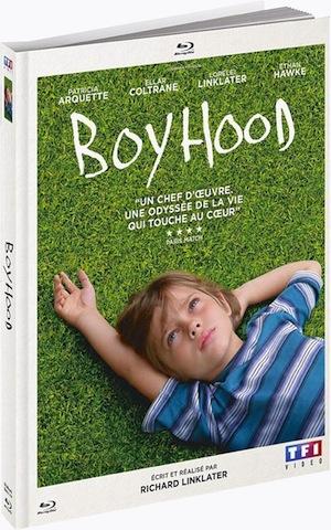 boyhood-bluray2