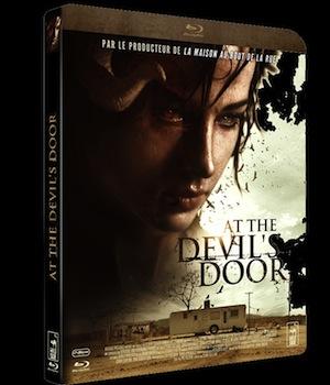 devil-door