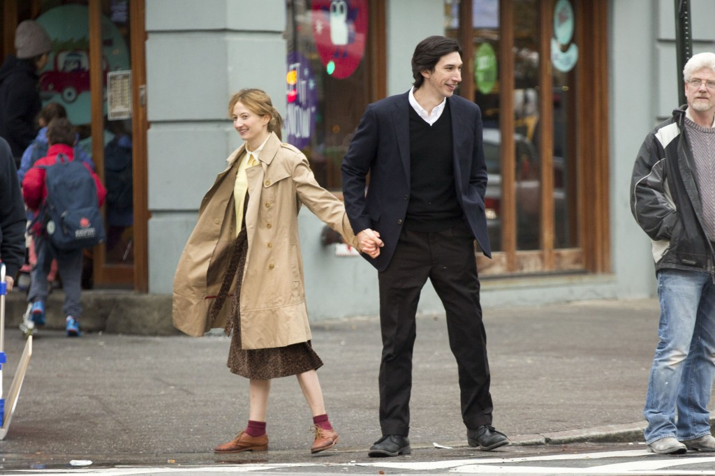 hungry-hearts-adam-driver-alba-rohrwacher