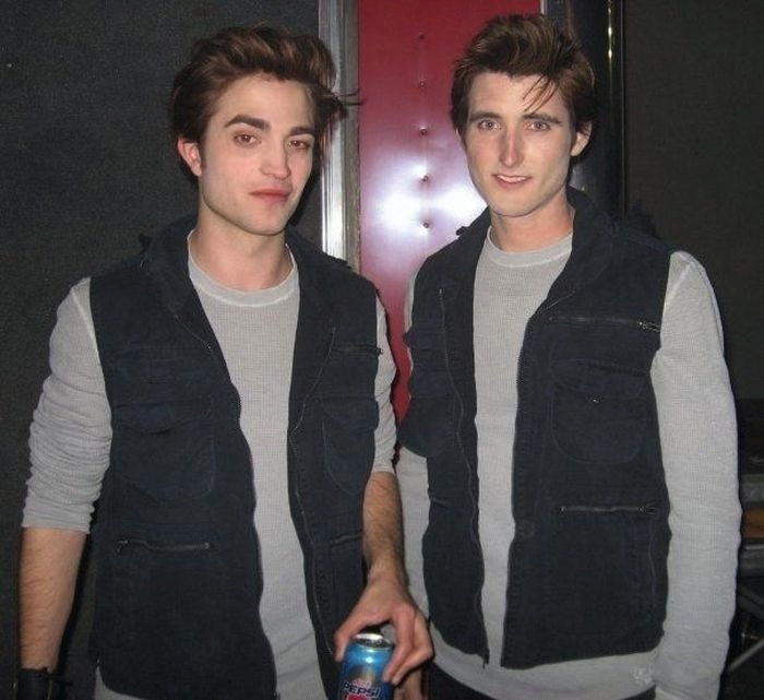 rob-pattinson-stunt-double