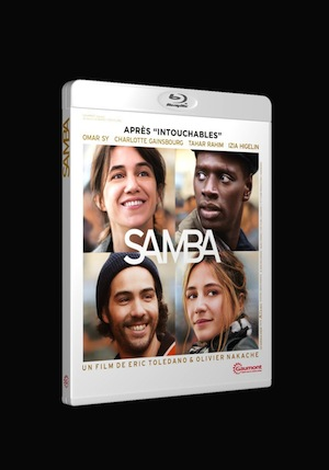 samba-film-volume-simple-224104