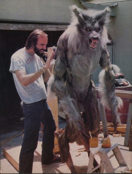 the howling ko8o1_500