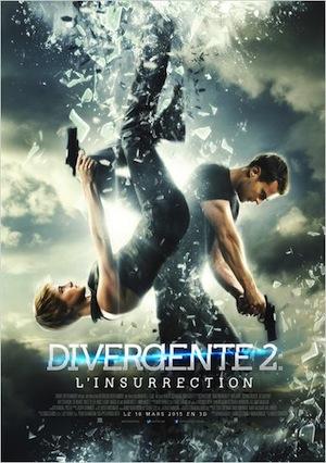 Divergent_2