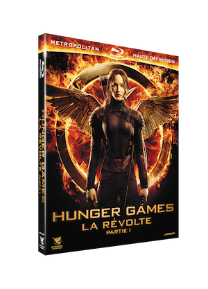 3D FOUR BRD HUNGER GAMES 3 P1