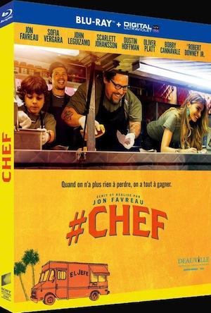Blu-ray_Chef