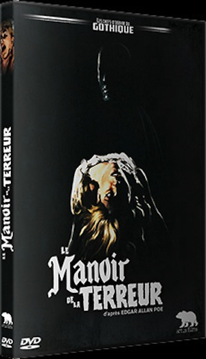 Manoir-3D