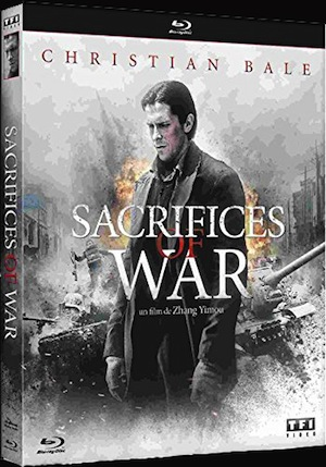 Sacrifices-of-War-br-fr