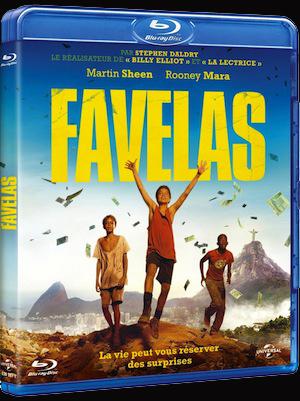 blu-ray_Favelas