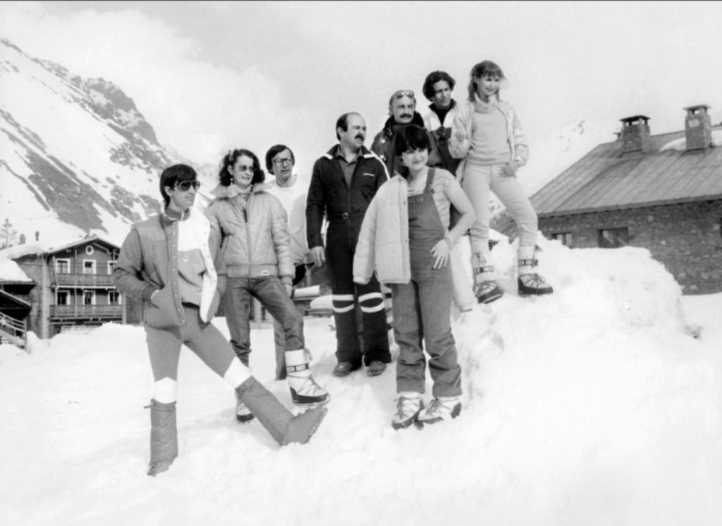 bronzes-font-du-ski-1979-tou-02-g