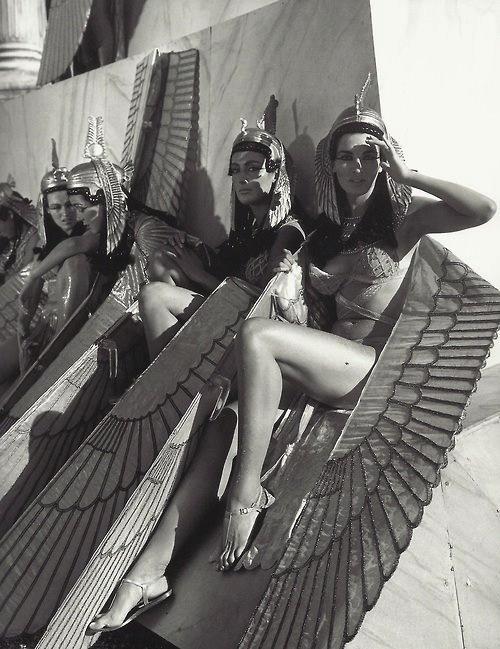 cleopatra 00