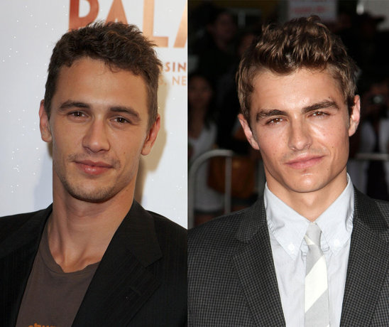 dave franco_ar_din_favorit