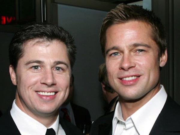 frere-Brad-Pitt