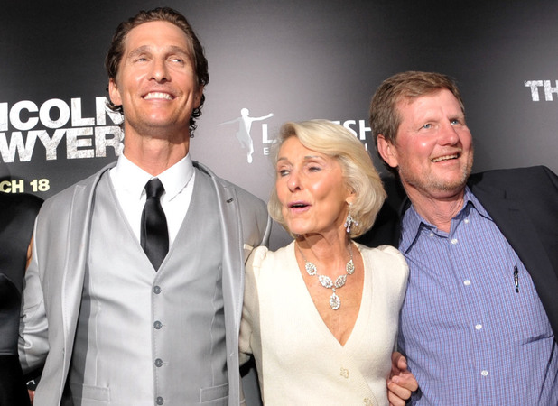 frere-matthew-mcconaughey-rooster