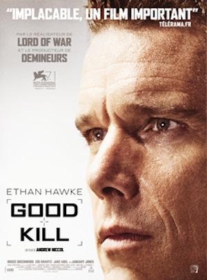 good-kill-affiche