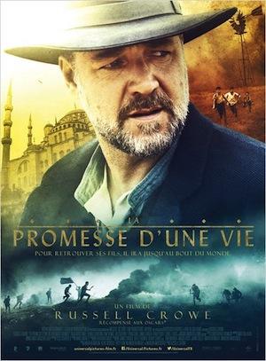 la_promesse_d'une_vie