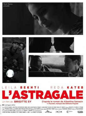 lastragale-765x1024