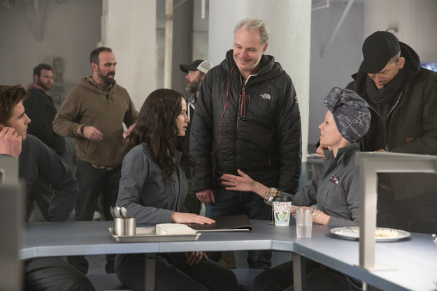 mockingjay-behind-the-scenes-3