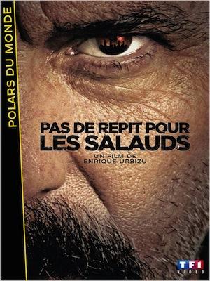 pas_de_repit_pour_les_salauds
