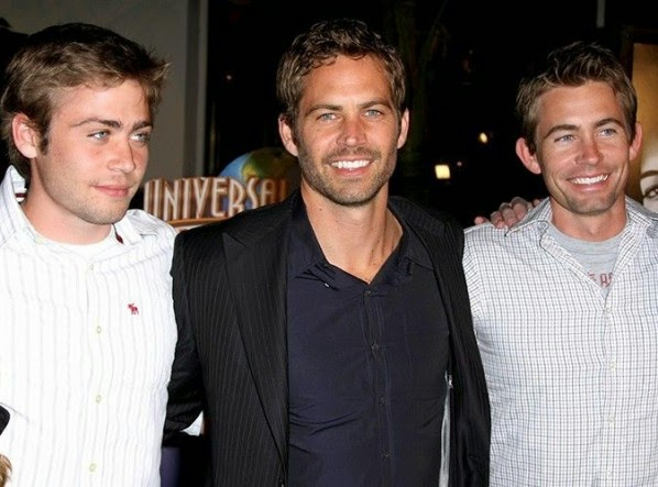 paul-walker-brothers